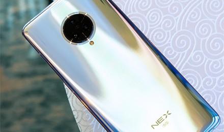 没5G还丑的iPhone11已弃?来看看这几款旗舰好机