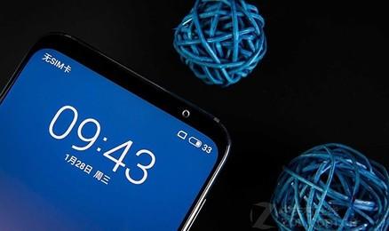 最低只需1099 想畅玩吃鸡荣耀就选这些手机