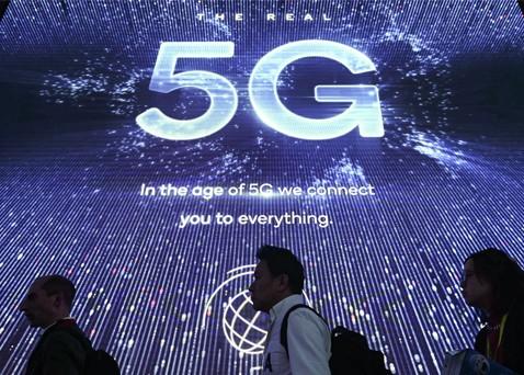 NSA和SA组网有何不同?5G网络建设有门道