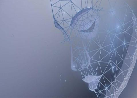 AI 开发路漫漫,什么才是真正的极客精神?