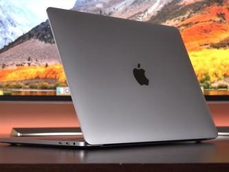 科技早报:大事情!MacBook Pro被爆硬件故障