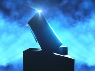 科技早报:终于来了!英特尔首款独立显卡曝光