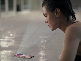 科技早报:联发科廉价人脸识别媲美iPhone X