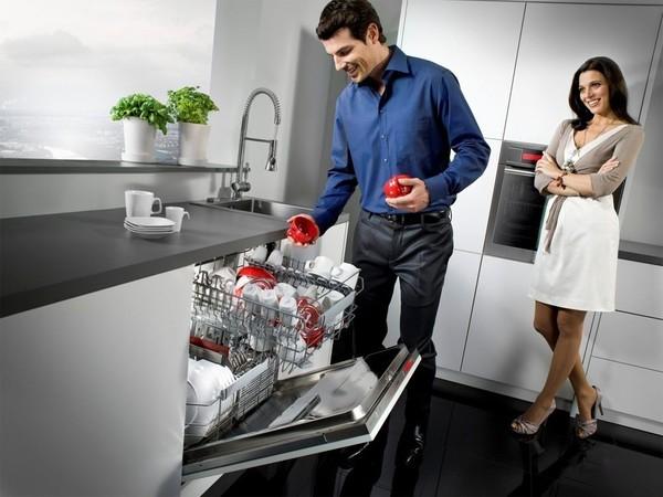 洗碗机有用吗?详解洗碗机选购指南