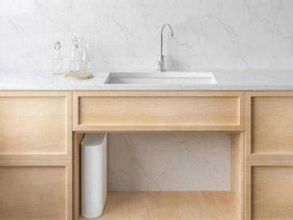 净水器不同滤芯有什么区别?