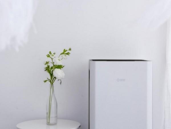 空气净化器ZDC:内外承压行业路在何方?