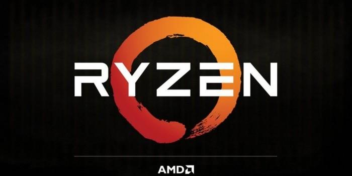 一周配置单推荐:主流AMD平台怎么选?