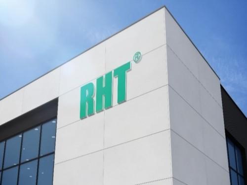 RHT的NCCO技术到底为什么受到各行业青睐