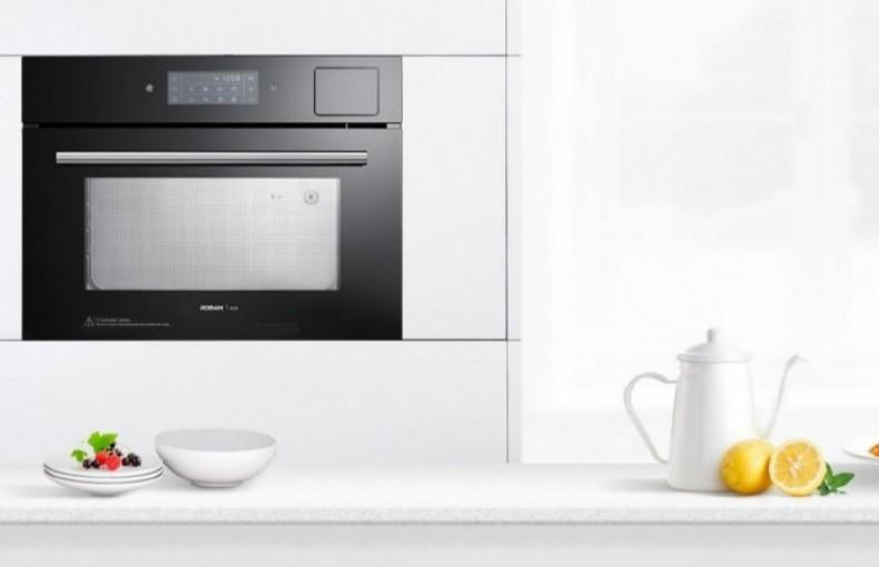 空间有限只能二选一 蒸箱烤箱哪个更实用