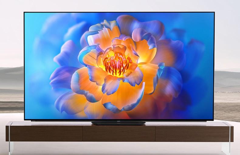 最新热门OLED智能电视优惠价格汇总
