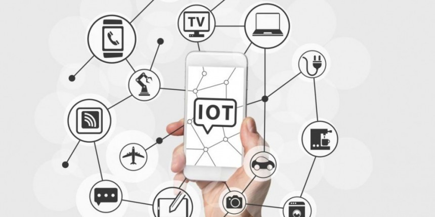IoT重要一环 车联网怎么落地