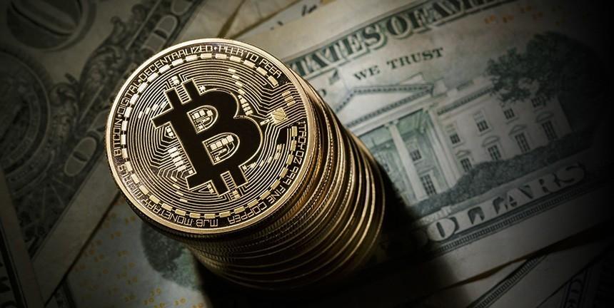 人民日报:数字货币的理想与现实